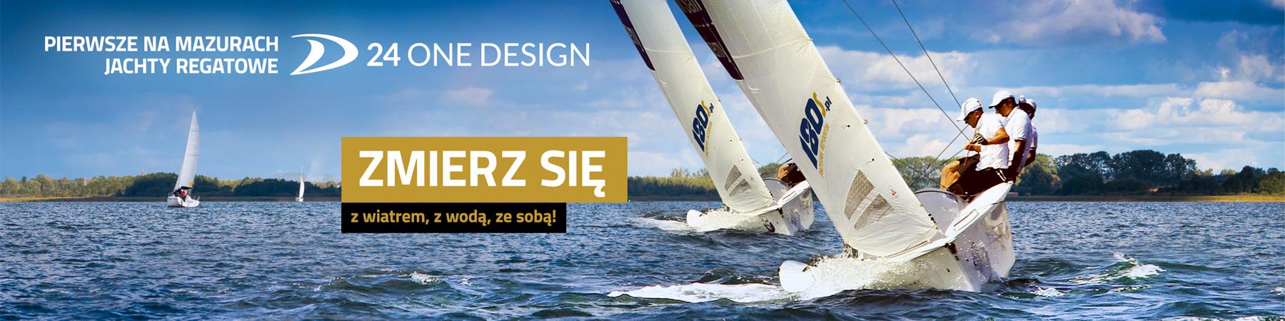 d24-slide